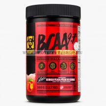 Mutant BCAA 9.7 Energy  360g