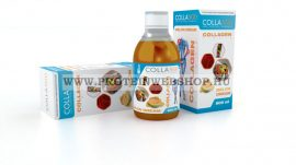 Collango Collagen Liquid 500ml