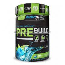 EverBuild PRE Build 600gr
