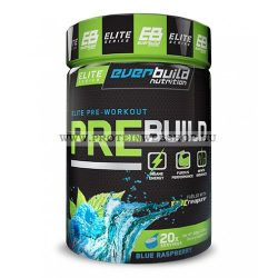 EverBuild PRE Build 600gr