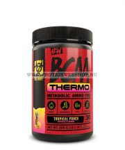 Mutant BCAA Thermo 285g