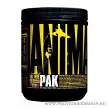 Universal Nutrition Animal Pak por 342 g