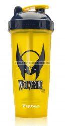 Perfect Hero Shaker Wolverine 800 ml