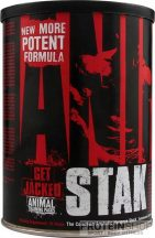 Universal Nutrition Animal Stak 21 csomag