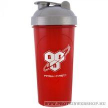BSN Shaker 700 ml