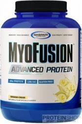 Gaspari Nutrition Myofusion Advanced Protein 1814g