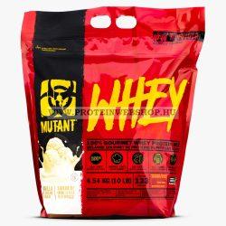 Mutant Whey 4540gr