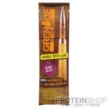 Grenade 50 Calibre 23,2 g