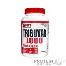 SAN Tribuvar 1000 90 tabletta