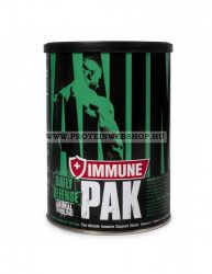 Universal Nutrition Animal Immune Pak 30 packs