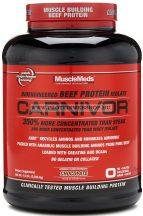 MuscleMeds Carnivor 2038g