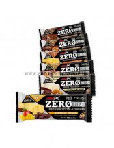 Amix Zero Hero 65g