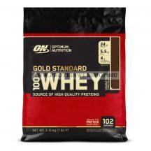 Optimum Nutrition Gold Standard 100% Whey 3160gr