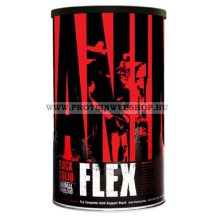 Universal Nutrition Animal Flex 44 tasak