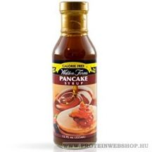 Walden Farms Pancake Syrup 355ml