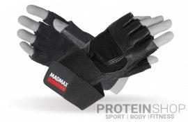 MadMax Professional kesztyű