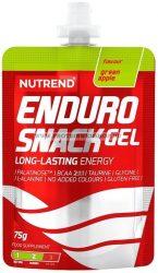 Nutrend Enduro Snack 75 gr