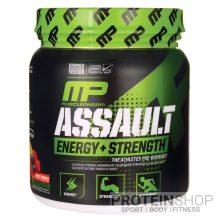 MusclePharm Assault Sport 333g