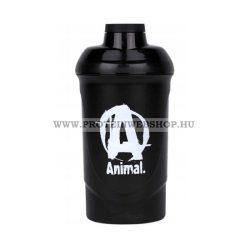 Universal Nutrition Animal Shaker 750 ml - Fekete