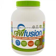 SAN Rawfusion 1830 g