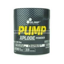 Olimp Nutrition Pump Xplode 300gr