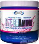 Gaspari Nutrition Hyper Amino 300gr