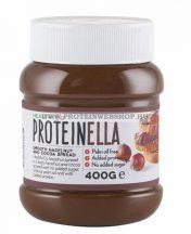 HealthyCo Proteinella 400 g hazelnut