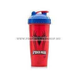 Perfect Hero Shaker Spider Man 800 ml