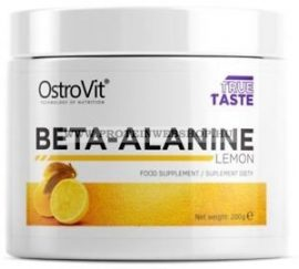 OstroVit Beta-Alanine 200g
