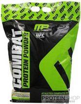MusclePharm Combat - 4540g
