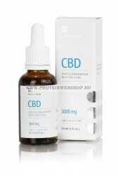 USA Medical CBD olaj 3000mg 30ml