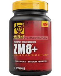 Mutant ZM8+ 90 kapszula