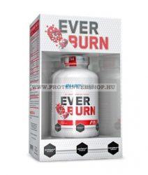 EverBuild Nutrition EverBurn 120 kapszula