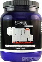 Ultimate Nutrition Gluta Pure 1000g