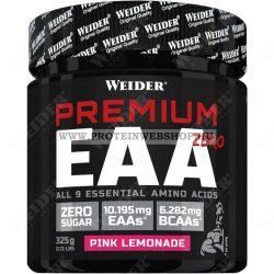 Weider Premium EAA Zero 325g