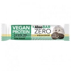 Abso Rice - Abso Bar ZERO - 40g