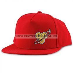 BSN Baseball Cap Sapka