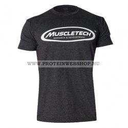 MuscleTech T-Shirt