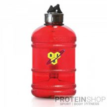 BSN Gallon 1890 ml