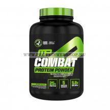 MusclePharm Combat 1814g + Nutrend Multivitamin + MT T-Shirt