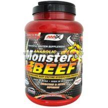 Amix Monster Beef 1000 g