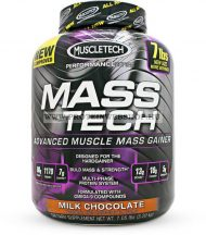 MuscleTech Mass Tech 3200gr