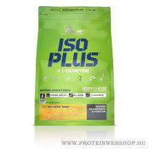 Olimp Nutrition ISO Plus 1505 gr