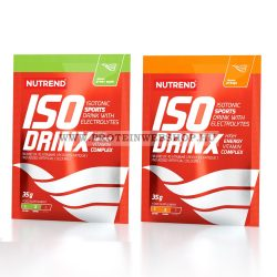 Nutrend Iso Drinx 35gr