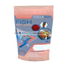 Collango Fish Collagen 165gr Hal Kollagén