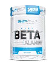 EverBuild Nutrition Beta Alanine 200g