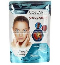 Collango Collagen Powder 330gr