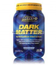 MHP Dark Matter 1560g