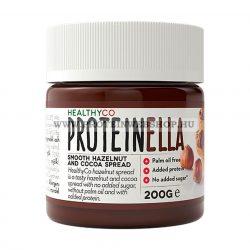 HealthyCo Proteinella 200 g hazelnut