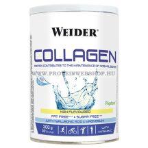 Weider Collagen 300g Kollagén